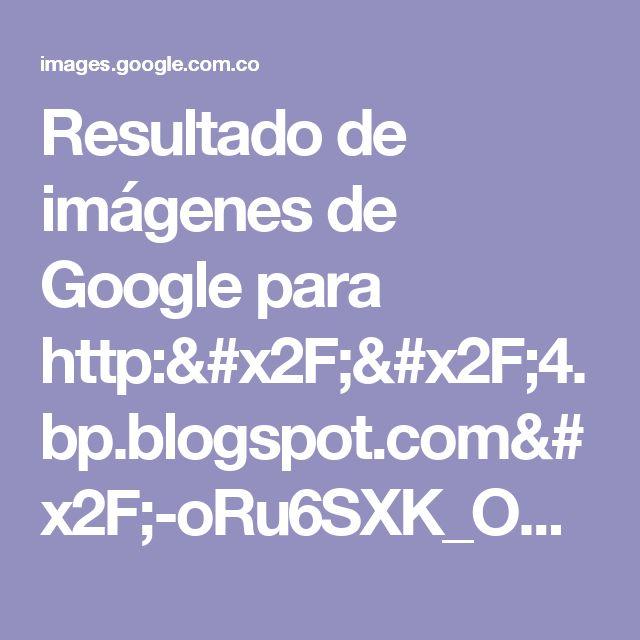 Resultado de imágenes de Google para http://4.bp.blogspot.com/-oRu6SXK_OK0/UgGAipkID1I/AAAAAAAADBo/U6kCbP0pJPo/s1600/Diapositiva6.JPG