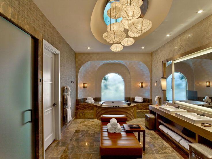 Best 25 Luxury Hotel Bathroom Ideas On Pinterest Hotel Bathrooms Hotel Bathroom Design And