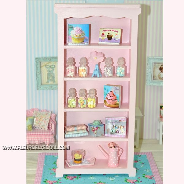17 meilleures id es propos de meubles barbie sur. Black Bedroom Furniture Sets. Home Design Ideas