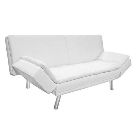SIBILE Καναπές Κρεβάτι Ε950,1 - SOFA KING Έπιπλα για το σπίτι και την επιχείρηση