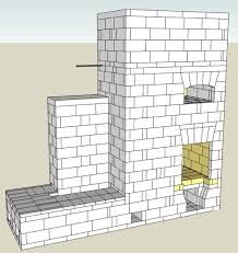 Картинки по запросу masonry heater