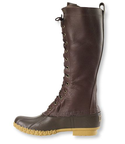 49c8f952ea7 Winter Boots - Back To Traditional Styles - UPDATE, Boots Arrived ...