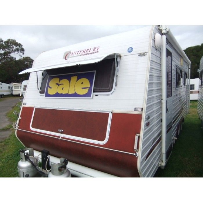 Melbourne's Cheapest Caravan and Trailers are one of Australia's largest caravan hire companies conveniently located in Melbourne. Melbourne Caravan Hire is a family owned business and we pride ourselves in the quality of our services and we are committed to our customers to offer our service at the most lowest prices in the industry.