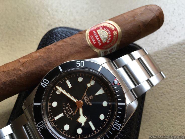 Experience: H. Upmann Petit Coronas. JFK's Favorite Cuban Cigar's Brand. — WATCH COLLECTING LIFESTYLE