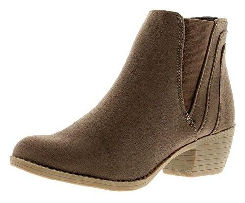 Botas cowboy para mujer #moda #calzado #botas #cowboy #camper #botasmoteras #leather #outfits #style #shopping #woman #mujer #fashion