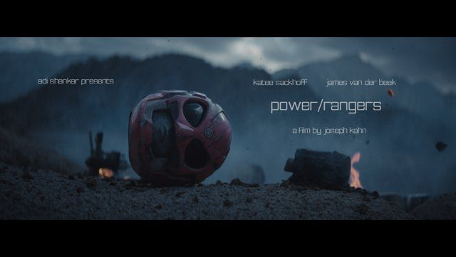 Deboot of the Power Rangers. My take on the FAN FILM. Not a pilot, not a series, not for profit, strictly for exhibition. This is a bootleg experiment not affiliated or endorsed by Saban Entertainment or Lionsgate nor is it selling any product. I claim no rights to any of the characters (don't send me any money, not kickstarted, this film is free). This is the NSFW version. An alternate safe version is on youtube...