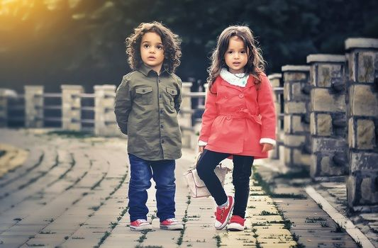 CHILD ARRANGEMENT ORDERS | In April 2014, Residence and Contact Orders were replaced by 'Child Arrangement Orders'.