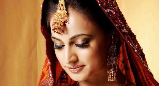 Wedding Pictures 2012: Pakistan Wedding Pictures 2012