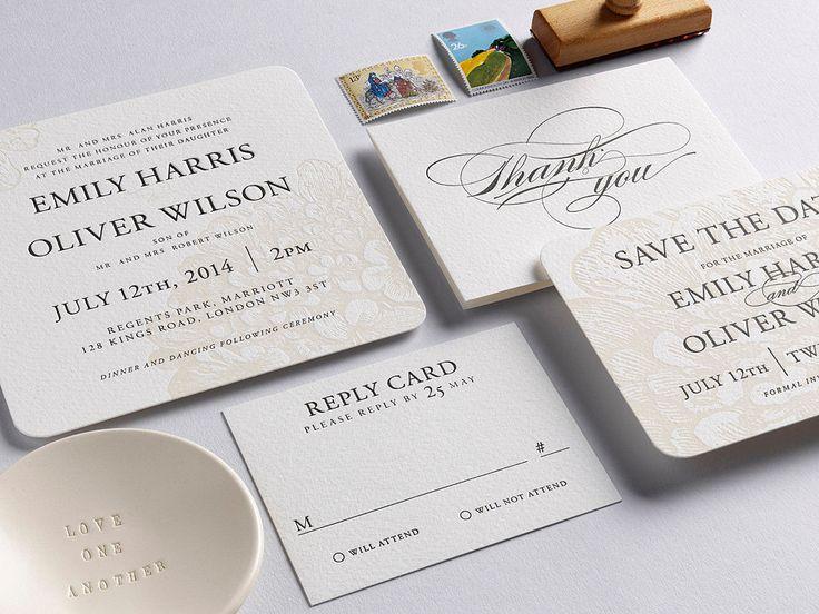 Best 25+ Kid Free Wedding Invitations Ideas That You Will Like On Pinterest  | Diy Ushers Presents, Free Printable Wedding Invitations And Printable  Tickets
