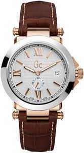 Guess Collection GCX61002G1