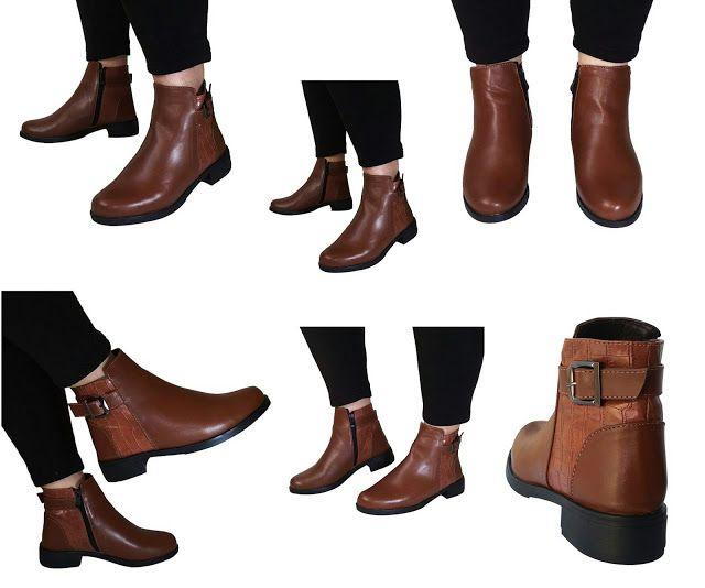 بوط لنساء ب 159 درهم فقط للبيع على الأنترنيت في المغرب تخفيضات على مواقع البيع على الأنترنيت في المغرب In 2021 Ankle Boot Boots Shoes