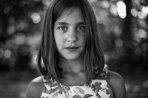 Tytia_Habing_Portrait073.jpg
