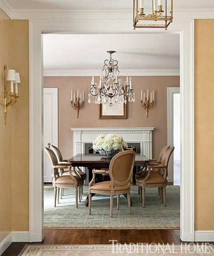 25 Elegant And Exquisite Gray Dining Room Ideas: 17 Best Images About Dining Room Fireplaces On Pinterest
