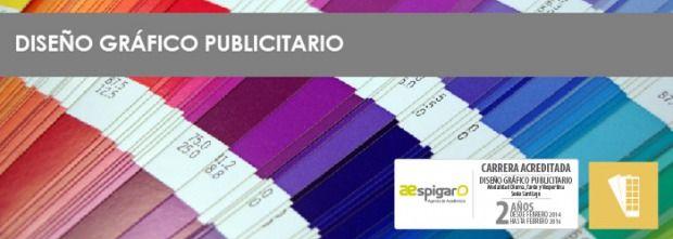 Carreras Profesionales | Instituto Profesional Los Leones