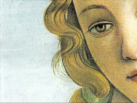http://www.youtube.com/watch?v=Yu4KObwynSc=PL3A275D29AECABA62 The Girl with the Flaxen Hair - Claude Debussy