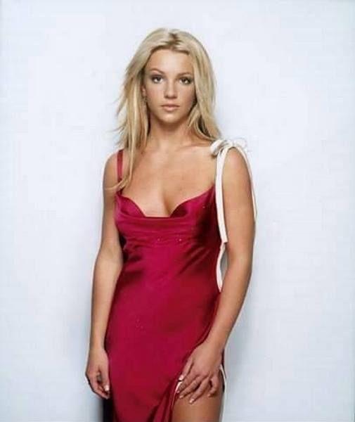 317 best britney images on Pinterest | Britney spears, Britney ...