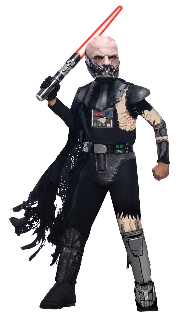 56 best Male Star Wars Costumes images on Pinterest