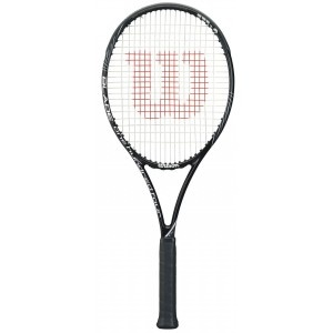 The Wilson Blade 104 is now available at Tennis Warehouse Australia $269.95