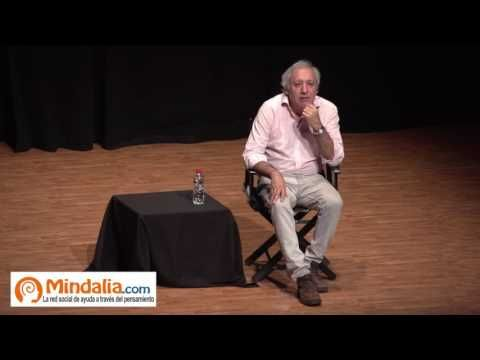 Una Atención estable, una vida plena, una mente libre por Sesha PARTE 1 - YouTube