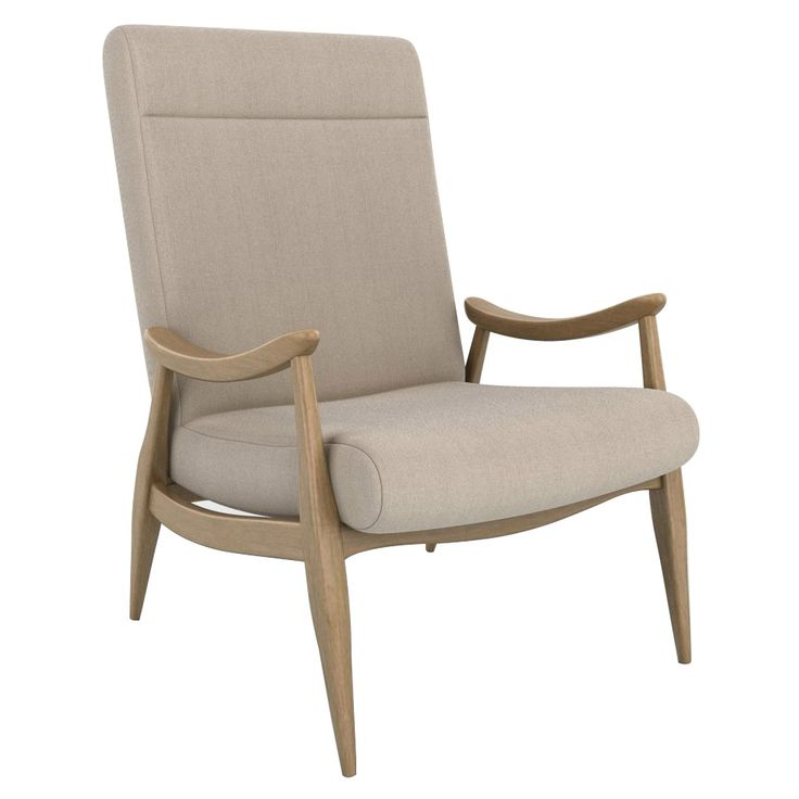 Modern Furniture Chairs 1231 best modern lounge chairs images on pinterest | chairs