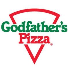 The Godfather character was developed to be the enforcer of the company's great pizza. Description from pinterest.com. I searched for this on bing.com/images