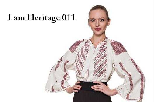 #heritage #valentine #dragobete #gift #ie #ia #fashion