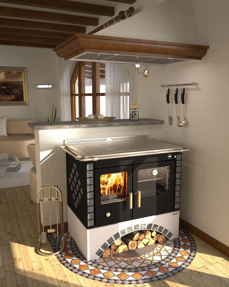 Amb s 90 archetto 2 678 3 348 pixels wood for Decorative rocket stove