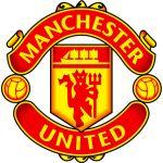 Club Brugge 0 - 4 Manchester United Player & Team ratings - 26/08/2015 UEFA Champions League - Goal.com
