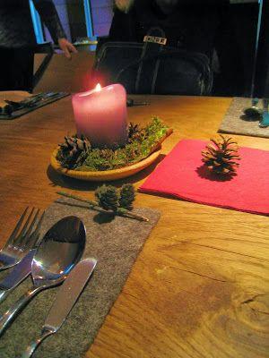 """Gera virtuvė: Restoranas """"Uoksas"""""""
