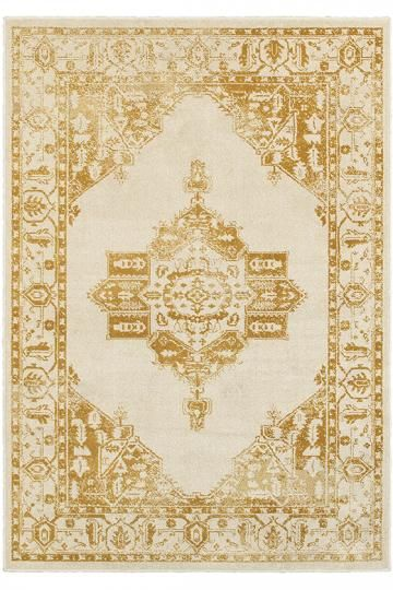 Thea Area Rug - Traditional Rugs - Synthetic Rugs - Nylon Rugs - Rugs Made In The Usa - Machine-made Rugs | HomeDecorators.com