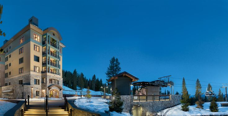 Tahoe.Ski Resorts, Northstar California, Exterior View, Lakes Tahoe, California Resorts, Happy Places, Constellations News, Constellations Resident, Constellations Exterior