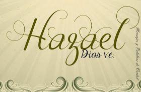 Nombres-biblicos-en-imagen-Hazael