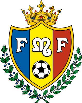 Moldavija FS