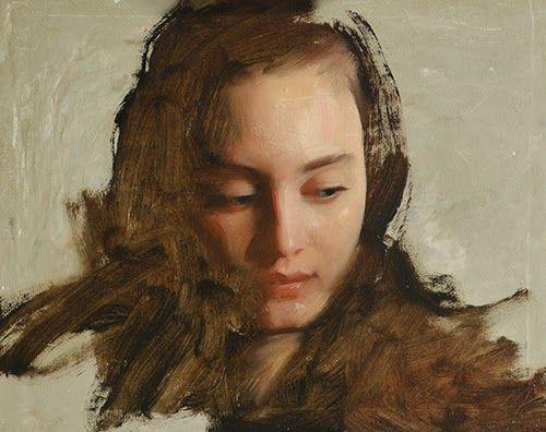 Por amor al arte: Nick Alm
