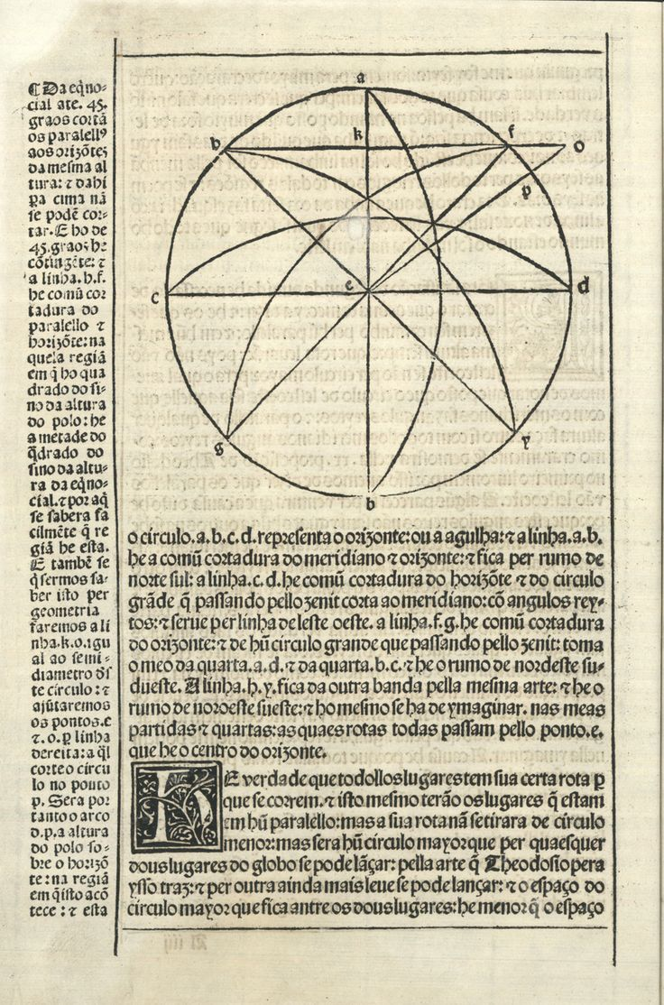 Res. 410 V. 14445 – 114