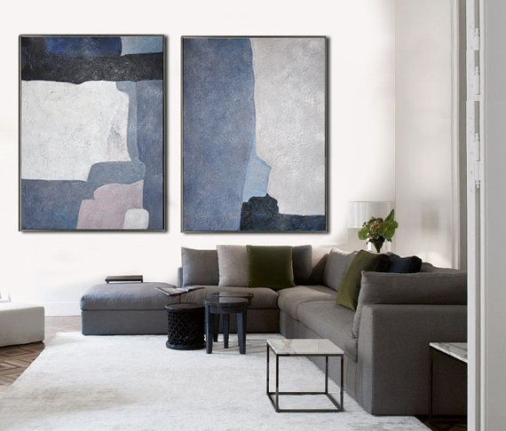Best 25 minimalist painting ideas on pinterest for Minimal art resumen