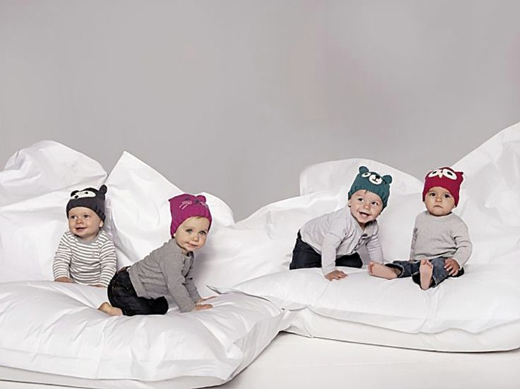 58 best Baby images on Pinterest   Baby sewing, Sew baby and Babies ...