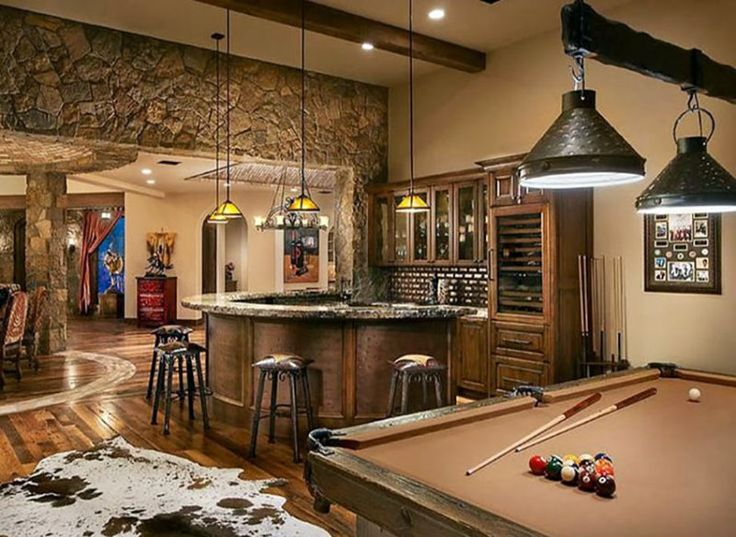 Cool Couches For Man Cave