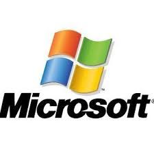 Msft Stock Quote Pleasing 132 Best Stock Market Images On Pinterest  London Stock Exchange