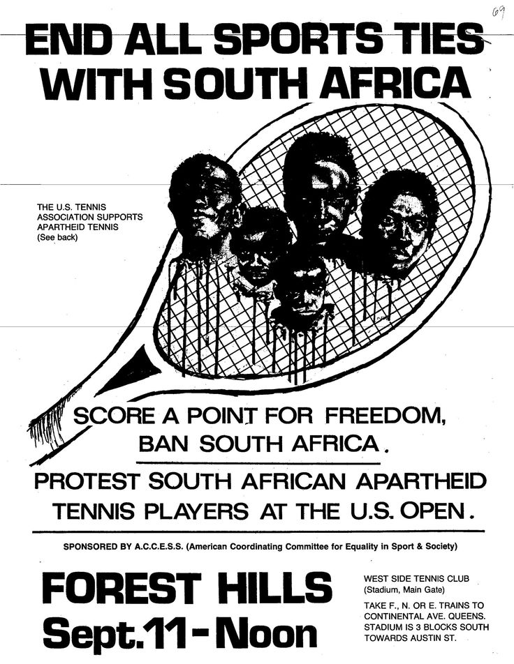 https://msuhst484.atavist.com/the-southern-africa-liberation-committee-and-frank-beeman