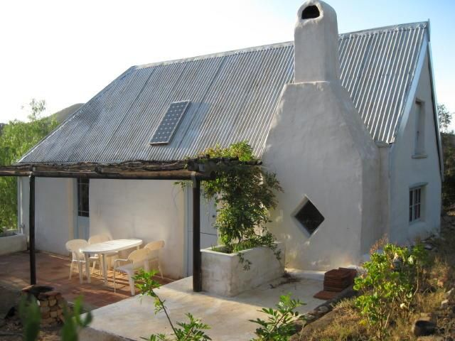 Watermill farm van wyksdorp self catering weekend Cheap weekend vacations in the south