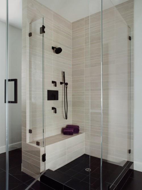 9 besten Washroom Bilder auf Pinterest