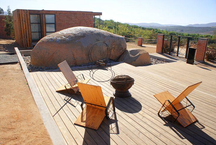 #viajes #valledeguadalupe #bajacalifornia #Maglen #villas #travel #traveltips #wine #lifestyle #destination #vacaciones #vacation #hotel #hospitality #naturephotography #naturaleza #luxury #ensenada