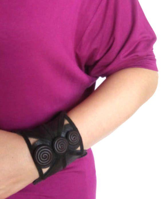 Bijoux  idées cadeau  Ethno style  bracelet réglable  de