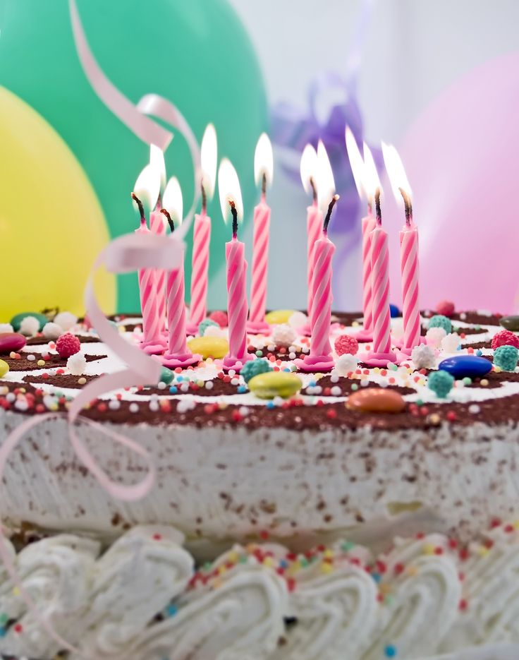88 best Decorated CakesHappy Birthday images on Pinterest