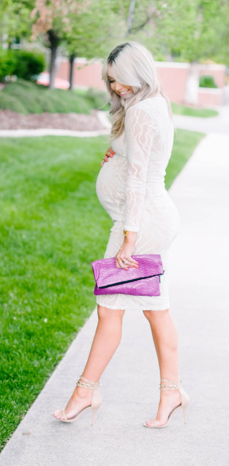 maternity fashion style …: