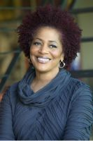 Writing Advice from Terry McMillan