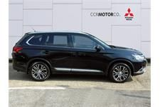 AutoVolo UK | New Mitsubishi Outlander & Used Mitsubishi Outlander cars for sale across the UK https://www.autovolo.co.uk/Mitsubishi/Outlander   #AutoVolo #AutoVoloUK #BuyMitsubishi #BuyMitsubishiOutlander #UsedMitsubishi #UsedMitsubishiOutlander #NewMitsubishi #NewMitsubishiOutlander #BuyMitsubishiCar #BuyMitsubishiCar #SellMitsubishiCar #SellMitsubishiOutlanderCar #UsedCars #NewCars #NeralyNewCar #SellYourCar #BuyACarOnline #UsedCars #NewCars #CarsForSale #SellYourCar #CarFinance…