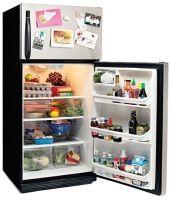 Como economizar organizando o frigorífico