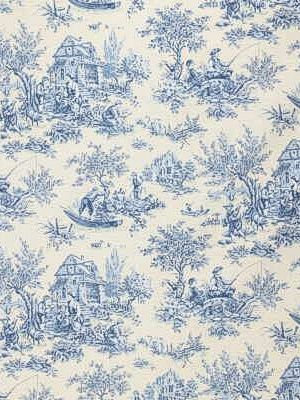 1000 images about French Country upholstery fabric on